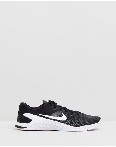 designer fashion 54064 00c8f Nike   Buy Nike Shoes   Sportswear Online Australia - THE ICONIC