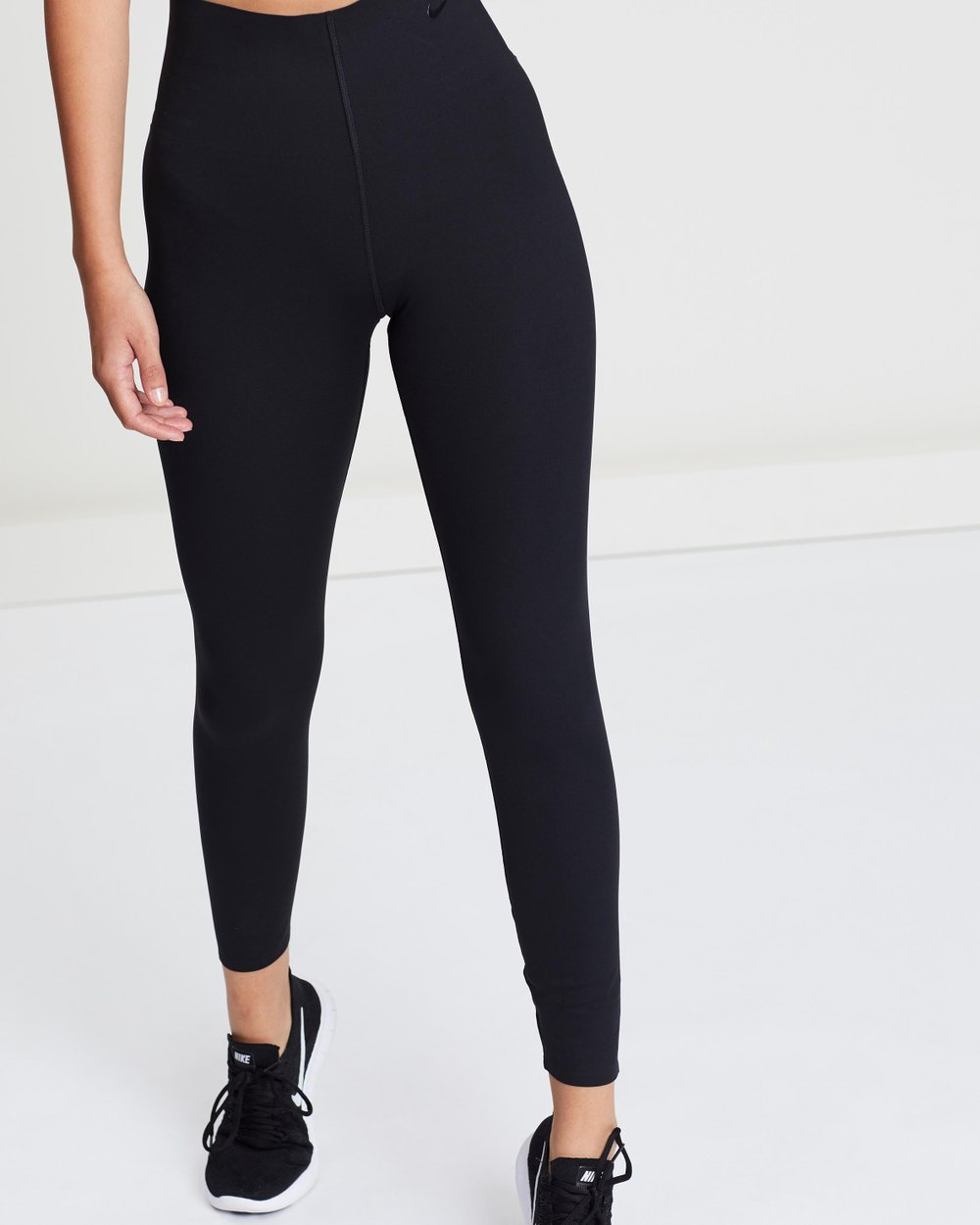 4ffe761756648 Sculpt Lux 7 8 Tights by Nike Online