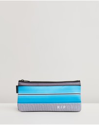 Rip Curl - Small Pencil Case - Kids