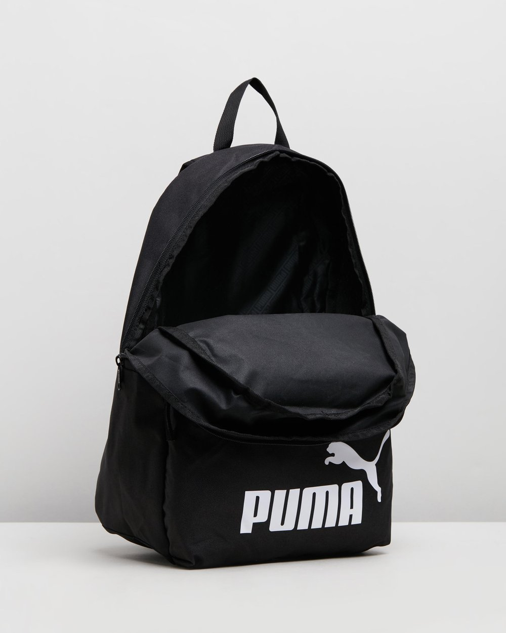 2f673bc062a4 Phase Backpack by Puma Online
