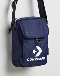 Converse - Cross-Body 2 Bag