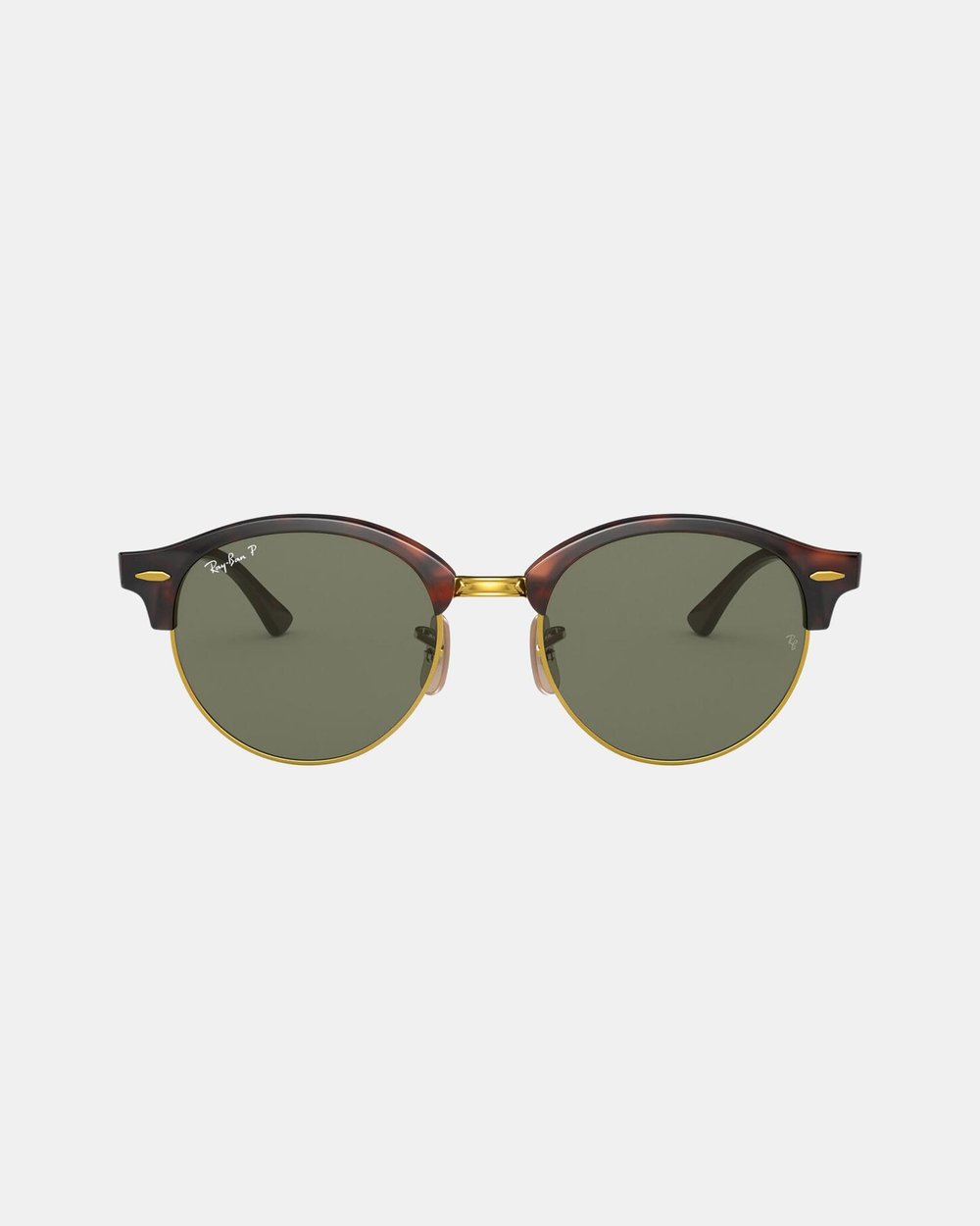 f29f6a2f27 Clubround Polarised by Ray-Ban Online   THE ICONIC   Australia