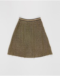 Rock Your Kid - Shimmer Skirt - Kids-Teens