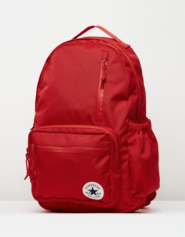 5a95fdc37bf Go Backpack by Converse Online   THE ICONIC   Australia