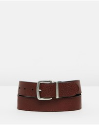 Polo Ralph Lauren - Casual Reversible Belt