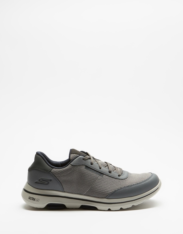 Skechers - GOWalk 5 Forging - Men's