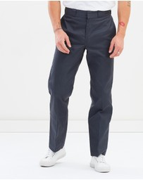 Dickies - Original 874 Work Pants