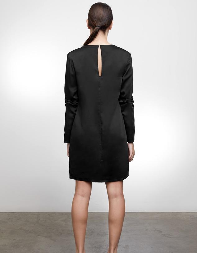 Women Amelie Dress