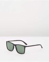 Le Specs - Tweedledum Polarised