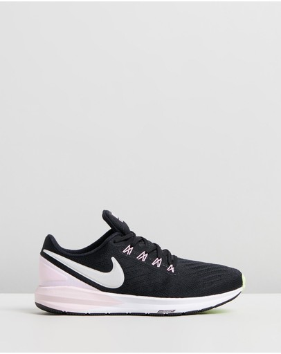 Air Zoom Structure 22 - Women's