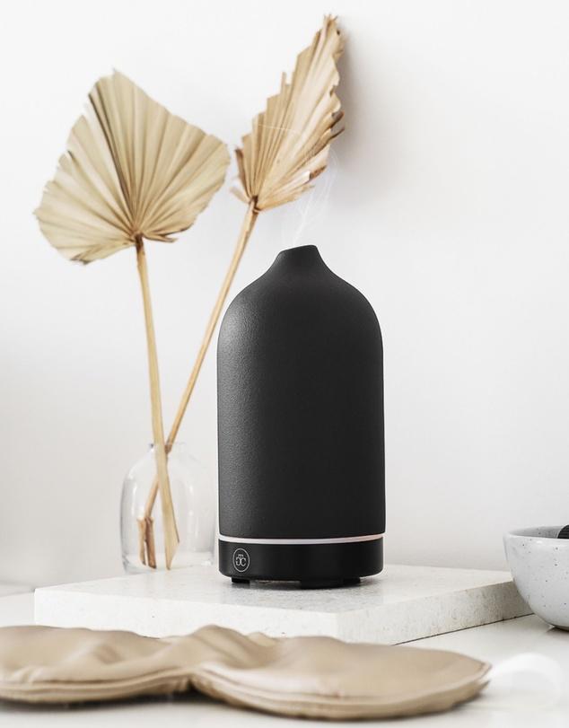 Life Ceramic Essential Oil Diffuser