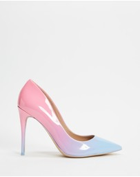 ALDO - Stessy High Heel Shoe