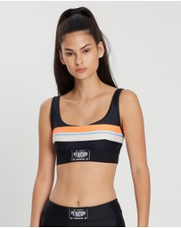 P.E Nation - Provision Sports Bra