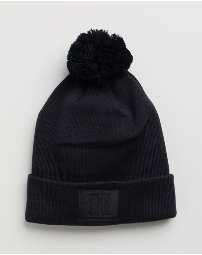 f2a326d81 Black Beanie | Black Beanies Online | Buy Men's Black Beanies ...