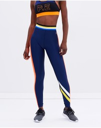 P.E Nation - The Knock Out Leggings