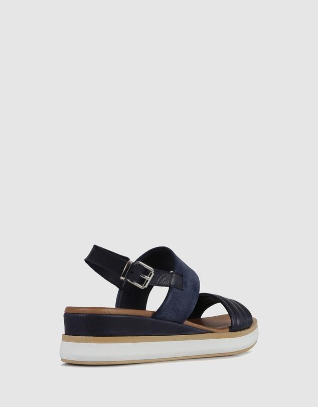 Women Placida Sandals