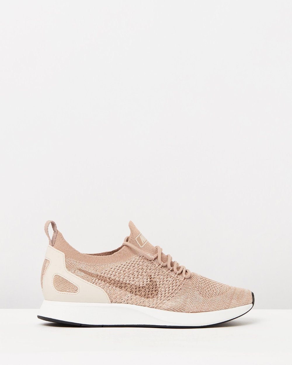 Air Zoom Mariah Flyknit Racer - Women s by Nike Online  a5cb73fca