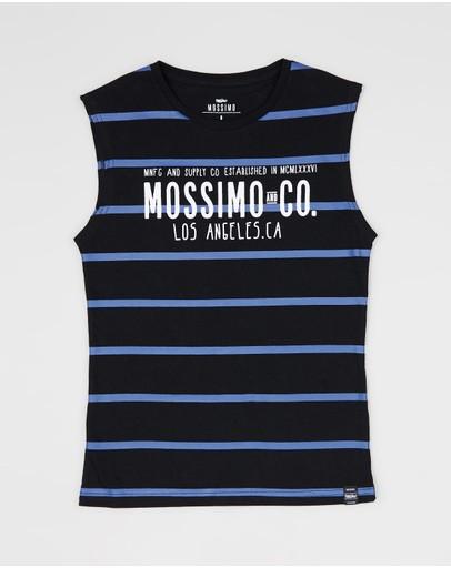 e5e7d9149008 Mossimo   Buy Mossimo Clothing Online Australia- THE ICONIC