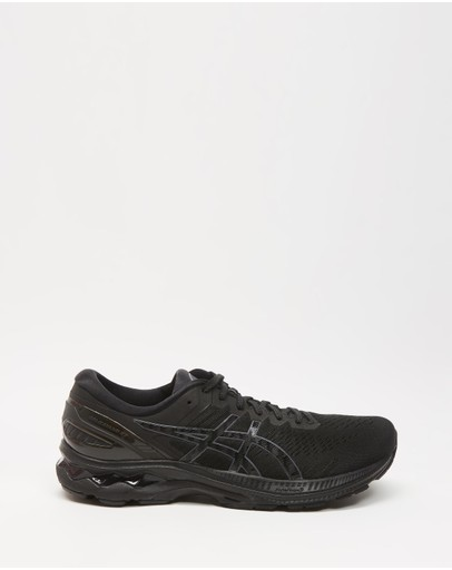 ASICS - GEL-Kayano 27 - Men's