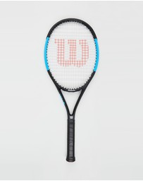Wilson - Ultra Power 100 Tennis Racket
