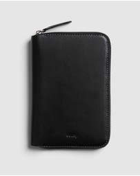 Bellroy - Travel Folio