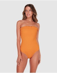 Billabong - Summer High One Piece