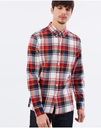 Levi's - LS Pacific Shirt