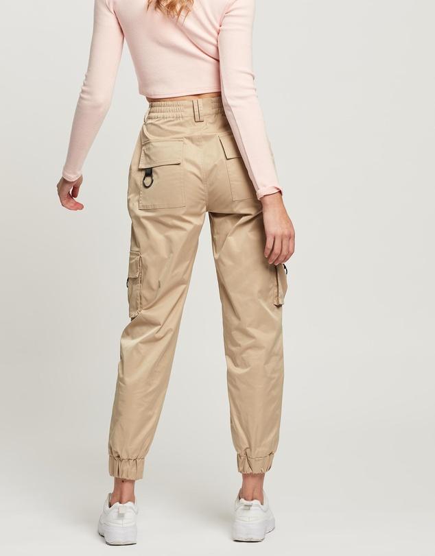 Women Matira Pants