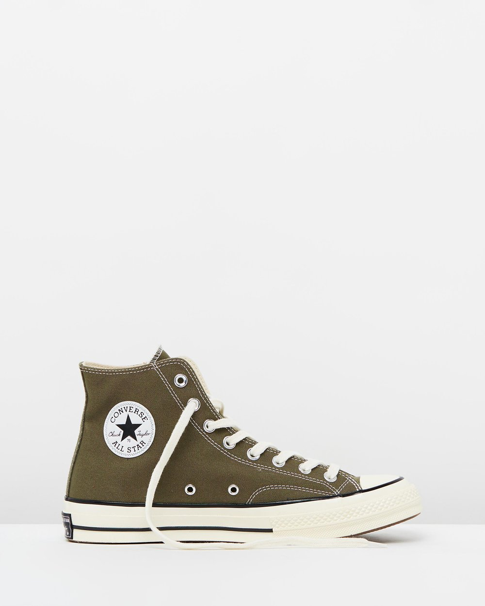 86109a9262e7d2 Chuck Taylor All Star 90 Hi - Unisex by Converse Online