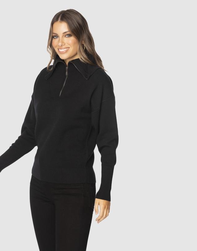 Women Lawson Sweater