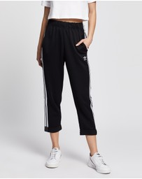 adidas Originals - Primeblue Relaxed Boyfriend Pants