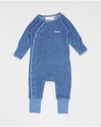 8b3e4bcae4 Bonds Baby | Buy Bonds Baby Clothing Online Australia- THE ICONIC