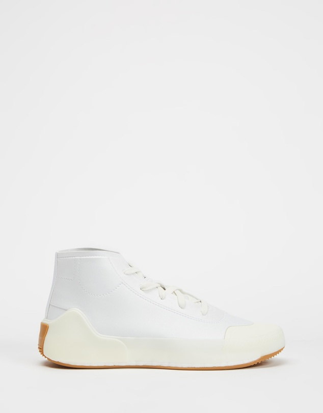 adidas by Stella McCartney - Treino Mid-Cut - Women's