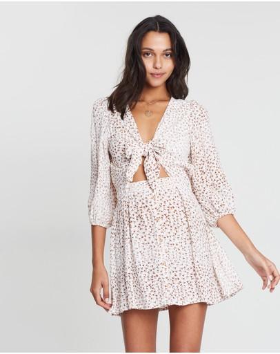 Women s Sale Dresses  b47fede46