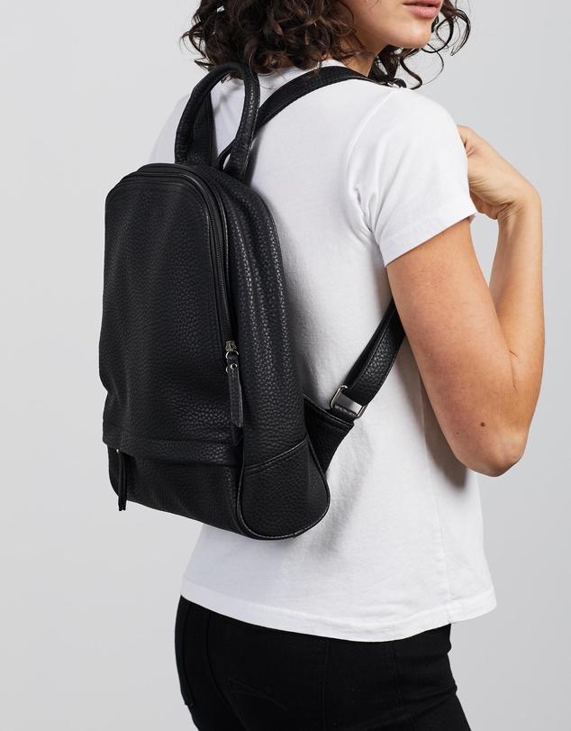 Women Barry Backpack