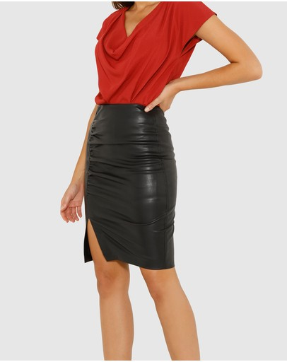 fa0bfb87a9d Skirts