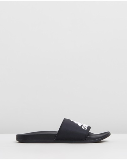 79fae87a5 Slides | Buy Womens Slide Shoes Online Australia - THE ICONIC