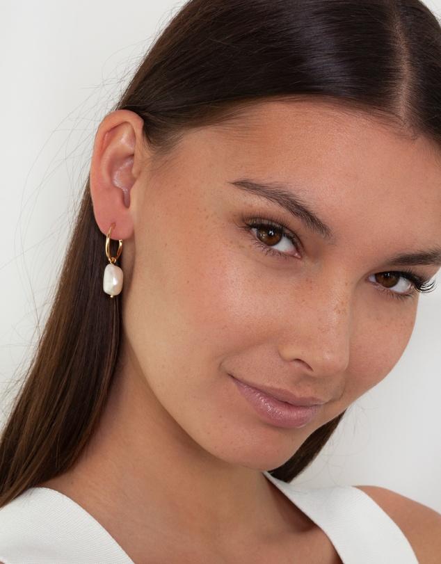 Women Sorrento Earrings