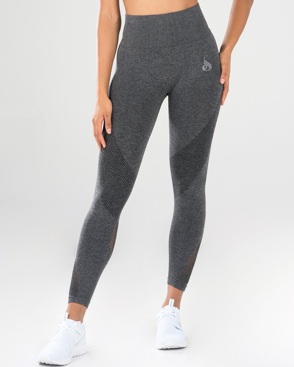 7e2205afadfd7 Seamless Tights by Ryderwear Online | THE ICONIC | Australia
