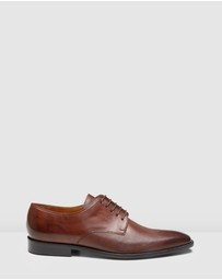Aquila - Klay Dress Shoes