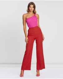 Atmos&Here - ICONIC EXCLUSIVE - Amelia Jumpsuit