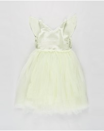 Cotton On Kids - Disney Dress Up Dress - Kids