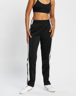 adidas Originals Adicolor Classics Adibreak Track Pants - Track Pants (Black)