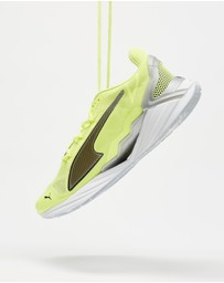 Puma - Puma x First Mile UltraRide Xtreme - Men's