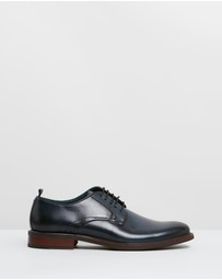 Rodd & Gunn - Whitmore Street Shoes
