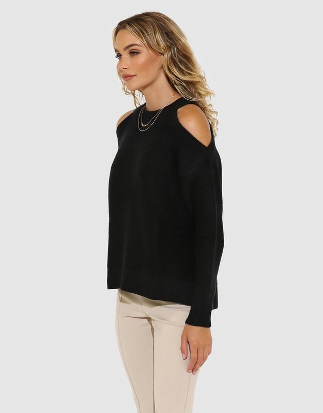 Women Blaire Knit
