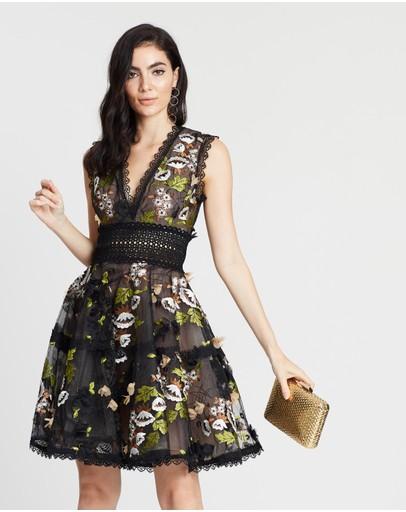 7b6dc35ebf4 Dresses | Womens Dresses Online Australia - THE ICONIC