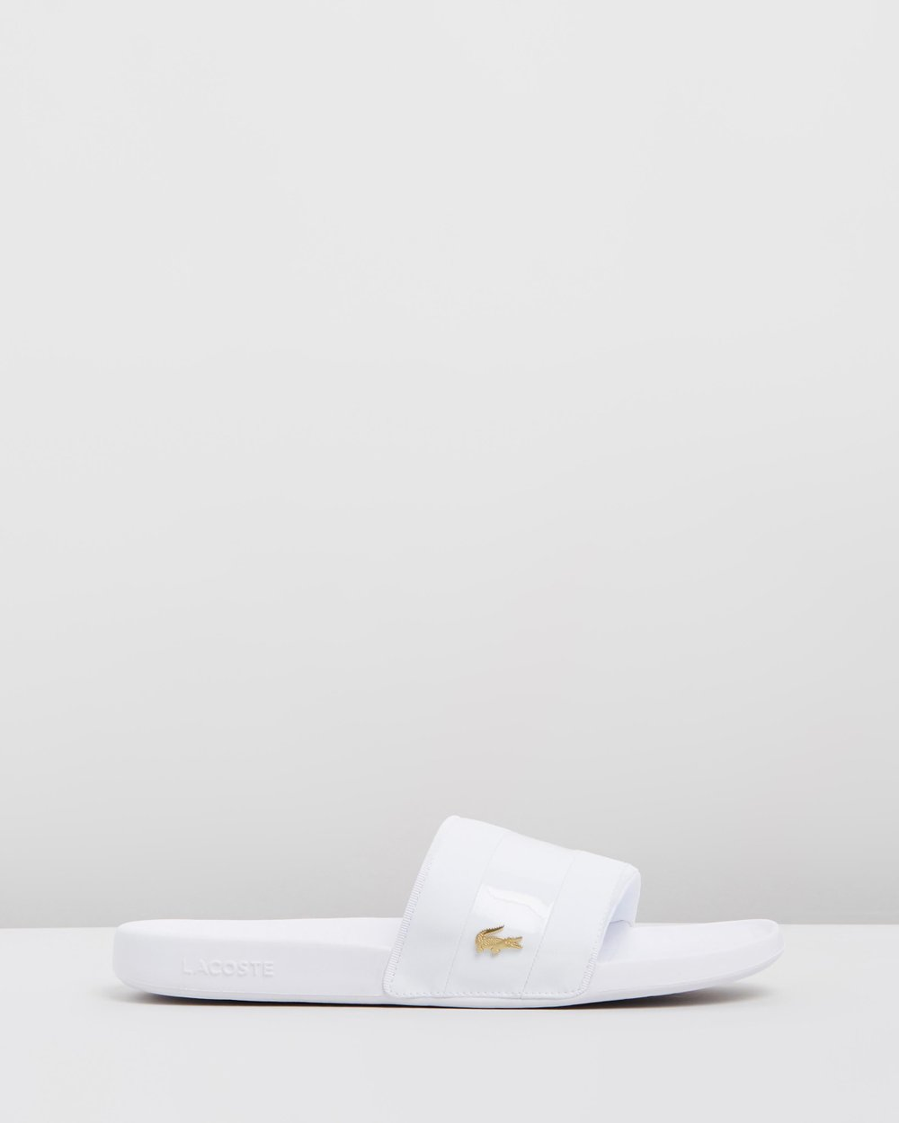 cfebdff1acca Frasier 118 by Lacoste Online