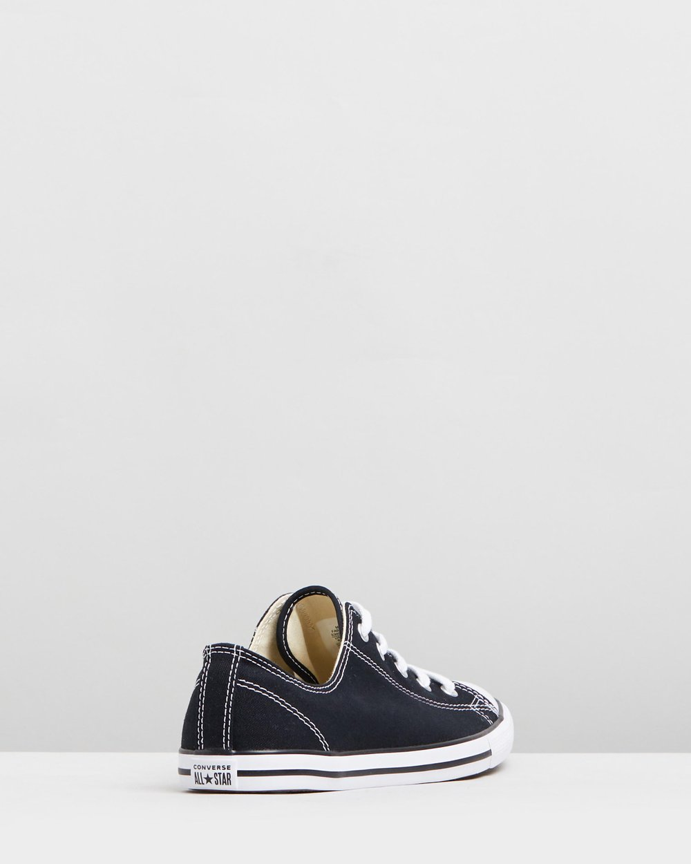 Womens chuck taylor all star dainty ox by converse online the womens chuck taylor all star dainty ox by converse online the iconic australia nvjuhfo Gallery