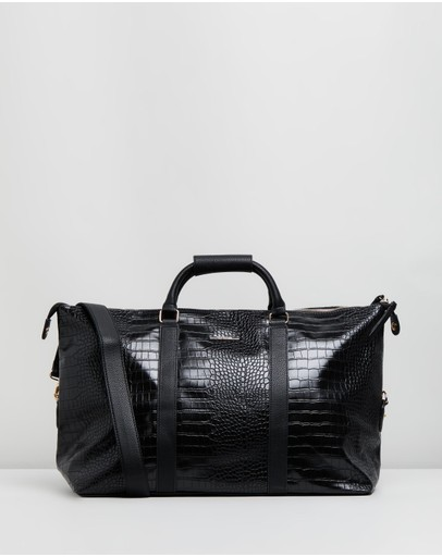 b1dd9270a9f9 Weekender Bags | Buy Overnight Bags Online Australia- THE ICONIC